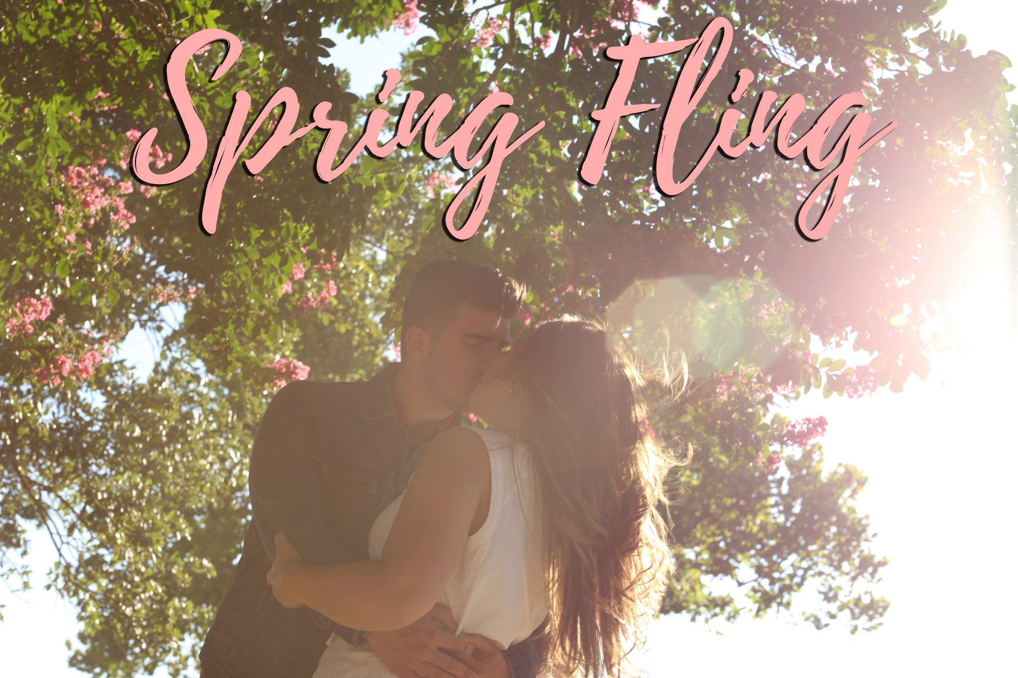 Spring Fling at the Woodlands Inn and Resort in Wilkes Barre